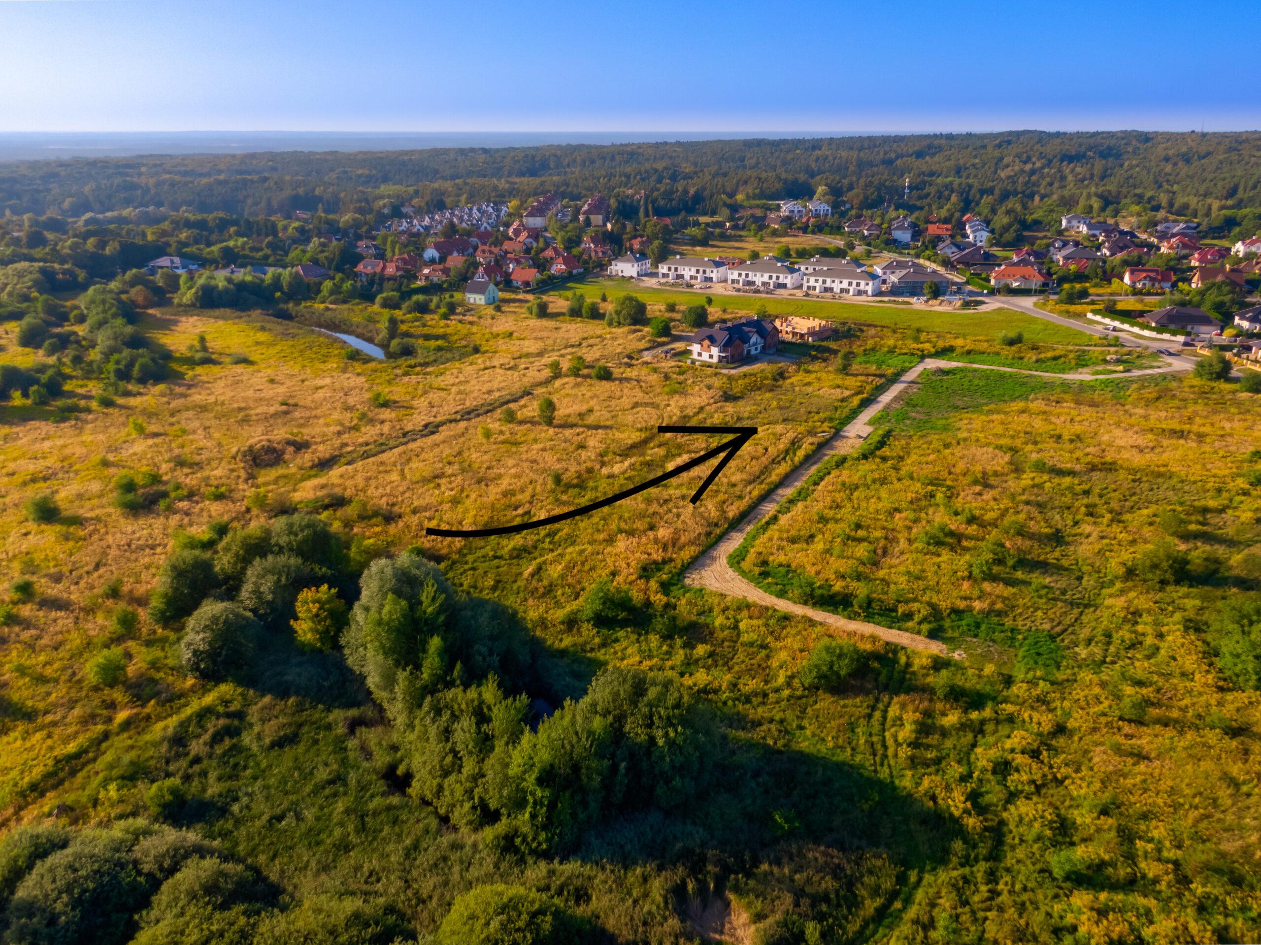 Nowe mieszkania na szczecińskim Warszewie ul. Andersena Deweloper